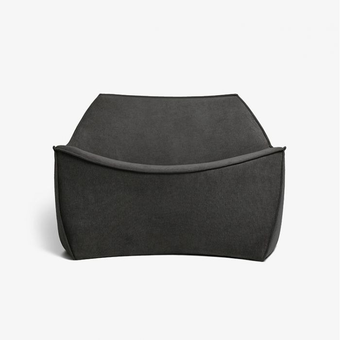 Кресло URSA - дизайнерские товары на Take&Live