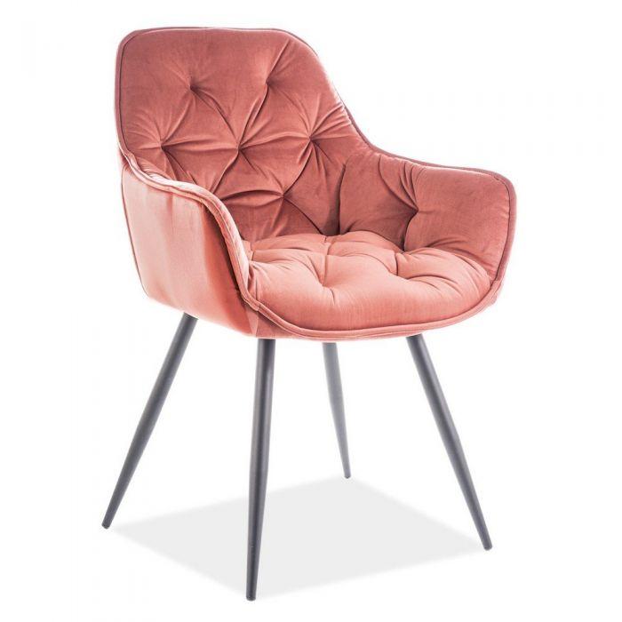 Кресло Cherry Rose - дизайнерские товары на Take&Live