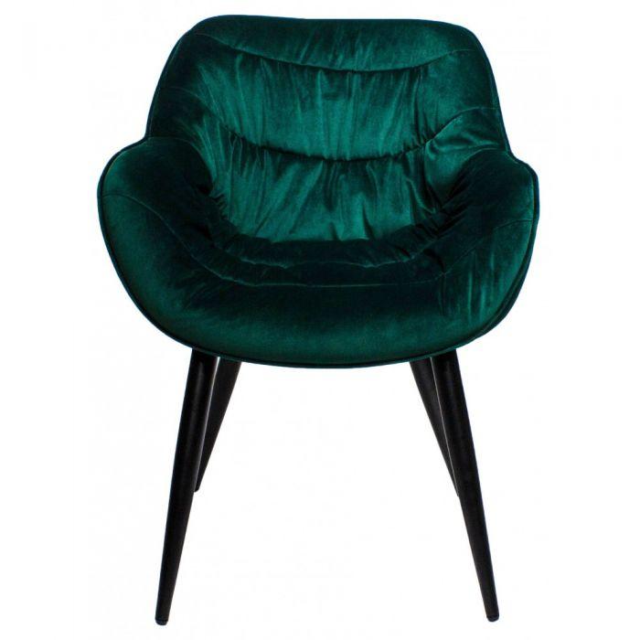 Кресло Cowboy Green - дизайнерские товары на Take&Live