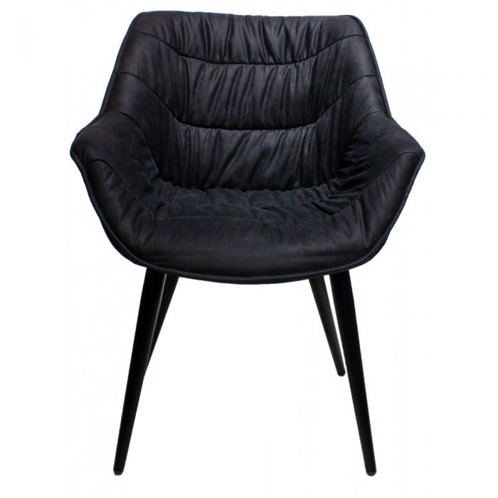 Кресло Cowboy Grey ECO - дизайнерские товары на Take&Live