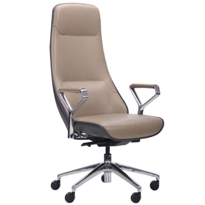 Кресло для руководителя Luis - дизайнерские товары на Take&Live