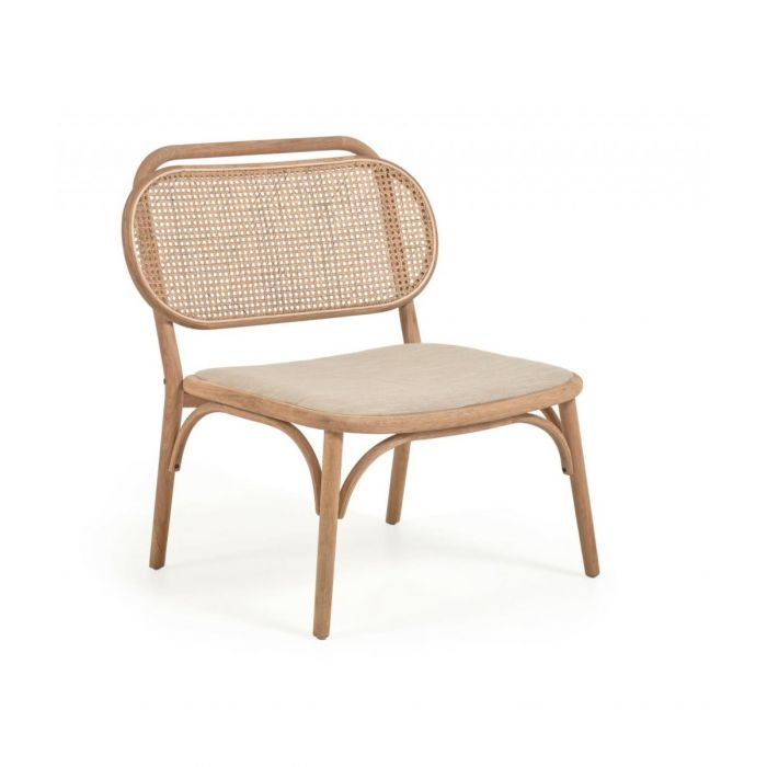 Кресло Doriane Wood - дизайнерские товары на Take&Live