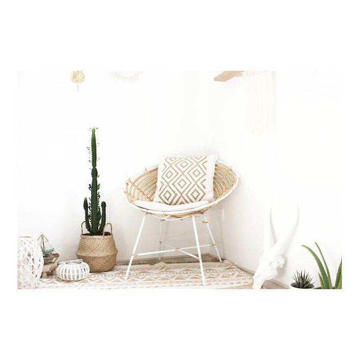 Кресло Kartell - дизайнерские товары на Take&Live