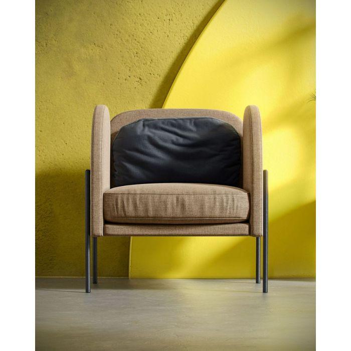 Кресло Korsi - дизайнерские товары на Take&Live