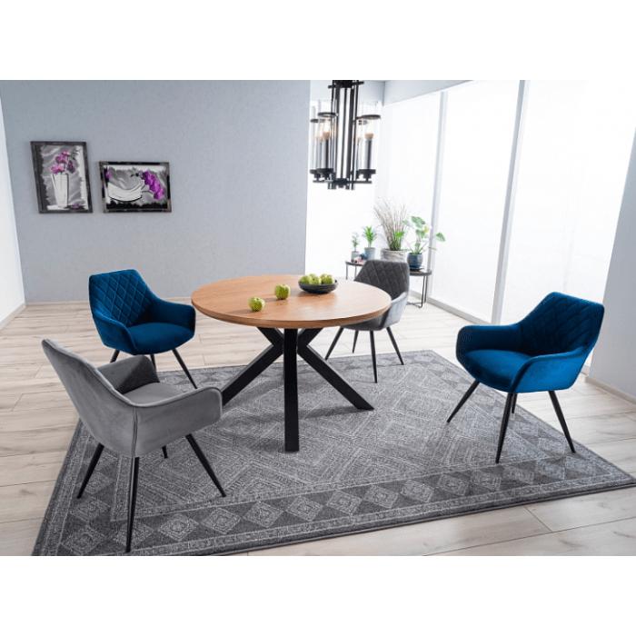Кресло Linea Blue - дизайнерские товары на Take&Live