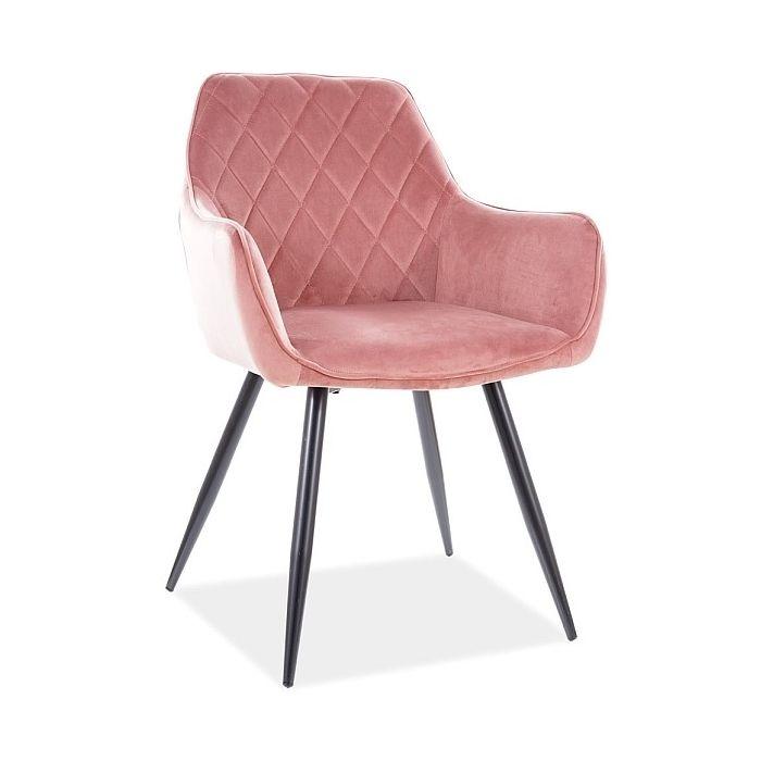 Кресло Linea Rose - дизайнерские товары на Take&Live