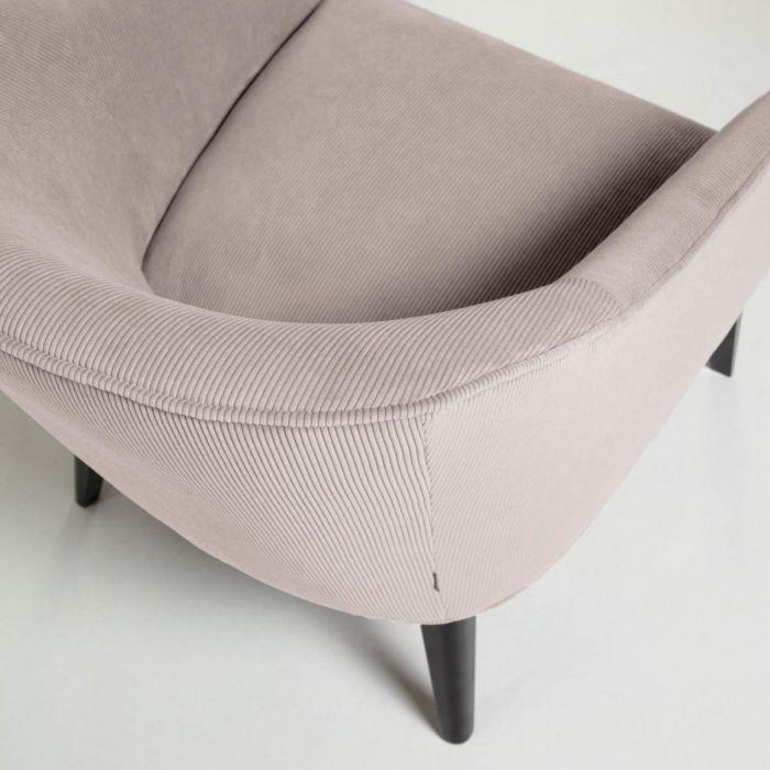 Кресло Lobby Beige - дизайнерские товары на Take&Live