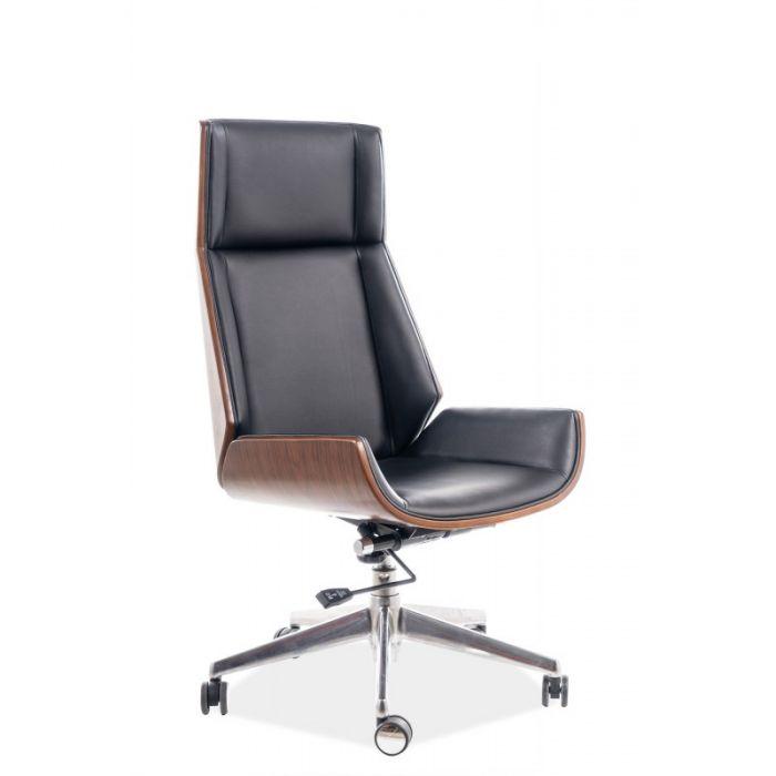 Кресло рабочее Мэриленд - дизайнерские товары на Take&Live