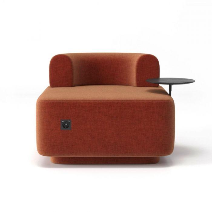 Кресло модульное Plump - дизайнерские товары на Take&Live