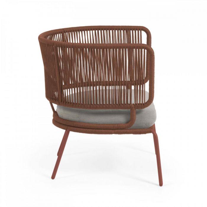 Кресло Nadin - дизайнерские товары на Take&Live