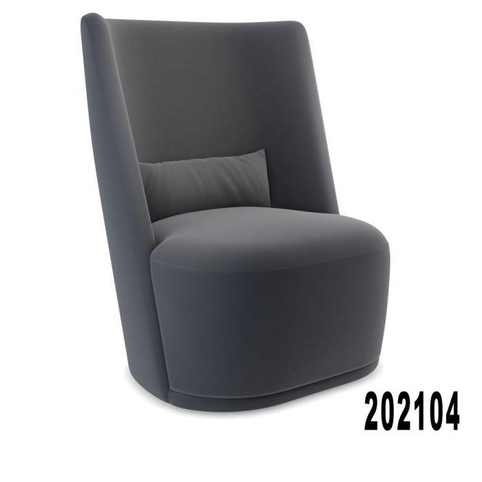 Кресло NB Gabr - дизайнерские товары на Take&Live