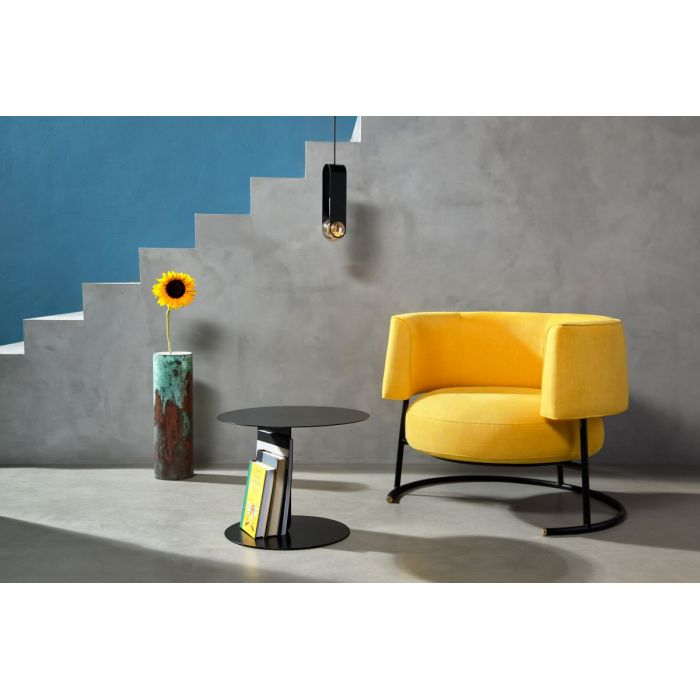 Кресло NBagel White - дизайнерские товары на Take&Live