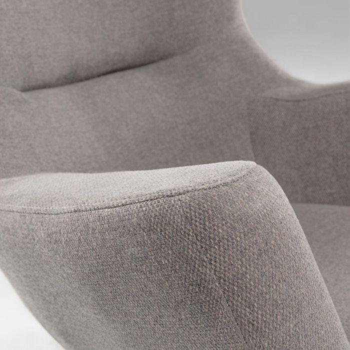 Кресло Otilia - дизайнерские товары на Take&Live
