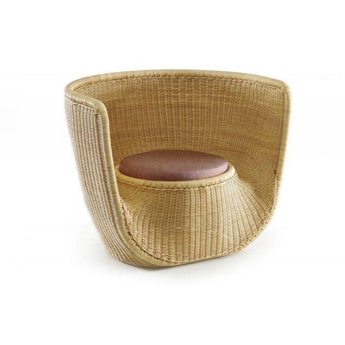 Кресло PRFidgi - дизайнерские товары на Take&Live