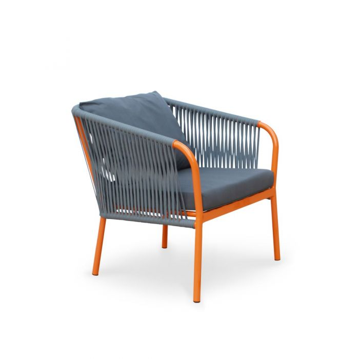 Кресло PRTwist - дизайнерские товары на Take&Live