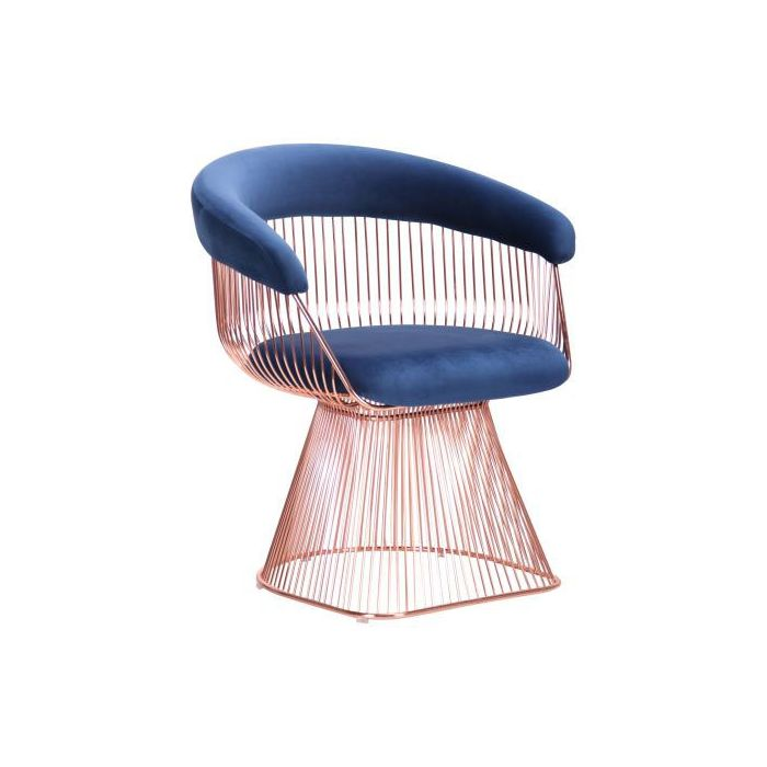 Кресло Roller - дизайнерские товары на Take&Live