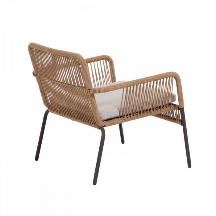 Кресло Samanta - дизайнерские товары на Take&Live