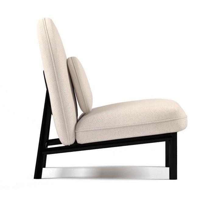 Кресло Soft Lounge - дизайнерские товары на Take&Live