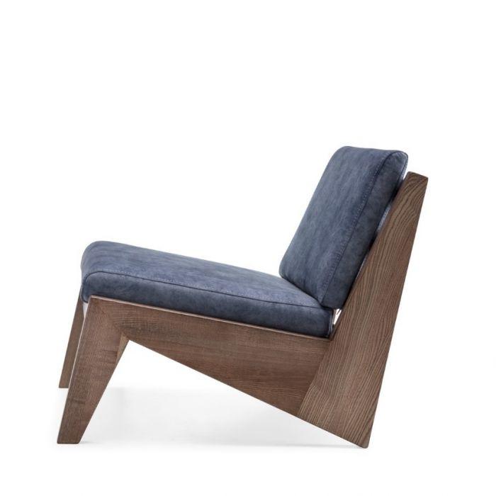 Кресло Z - дизайнерские товары на Take&Live