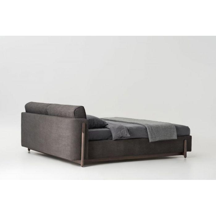 Кровать ASH - дизайнерские товары на Take&Live