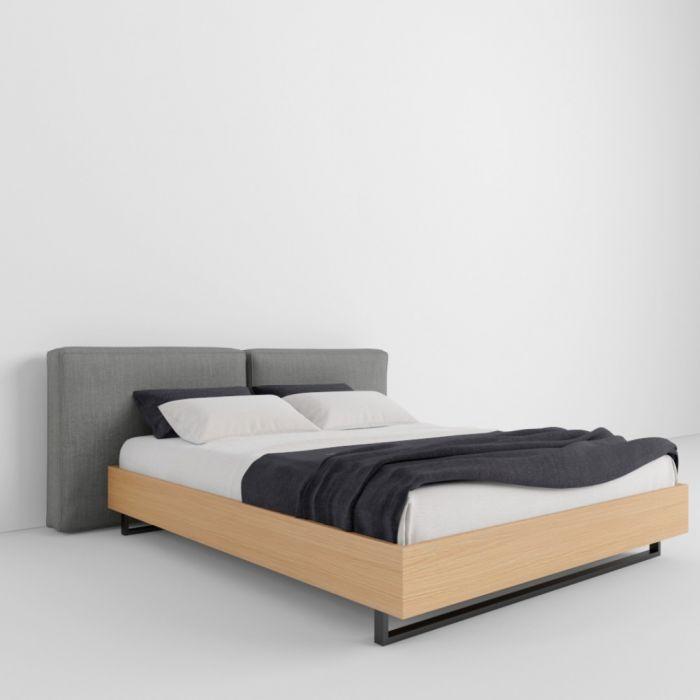 Кровать BOZZ - дизайнерские товары на Take&Live