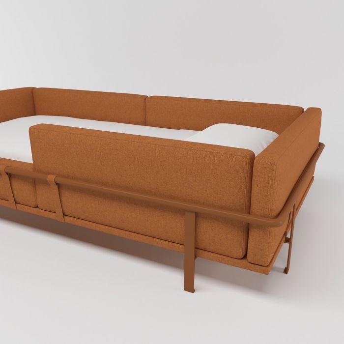Кровать детская RMP - дизайнерские товары на Take&Live