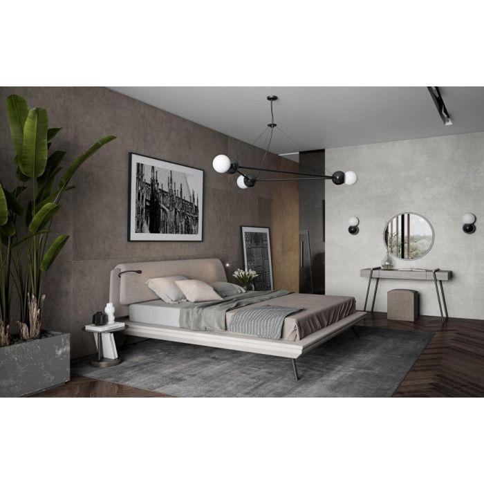 Кровать Duoo - дизайнерские товары на Take&Live