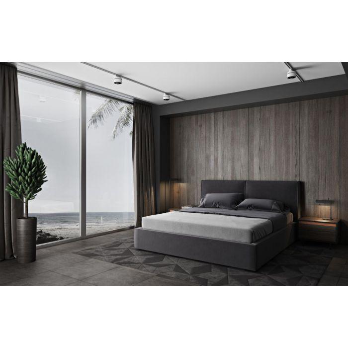 Кровать FRIDA - дизайнерские товары на Take&Live