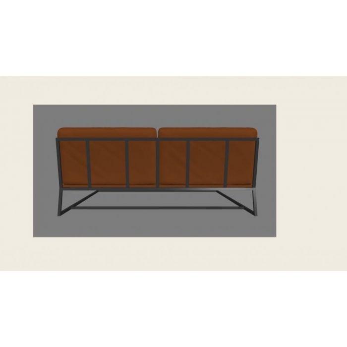 Кровать Horizon - дизайнерские товары на Take&Live