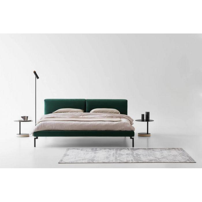 Кровать Canelli - дизайнерские товары на Take&Live