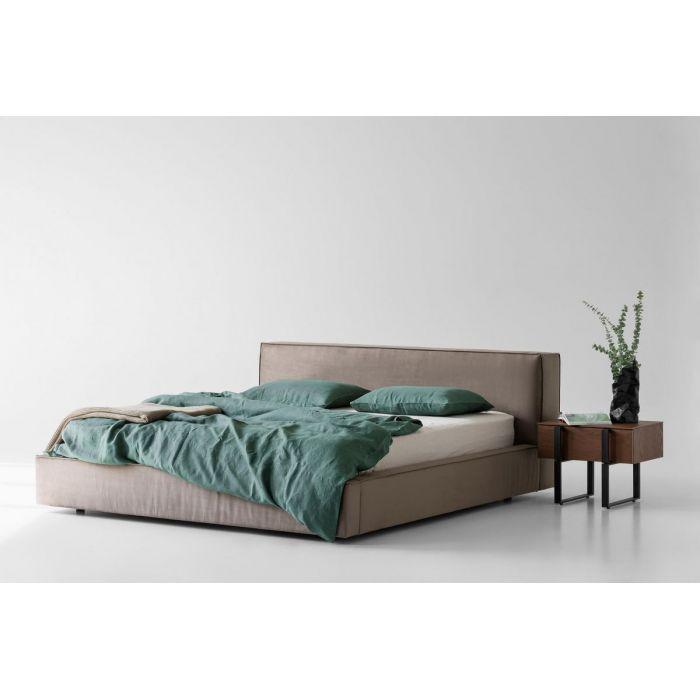 Кровать Lenny - дизайнерские товары на Take&Live