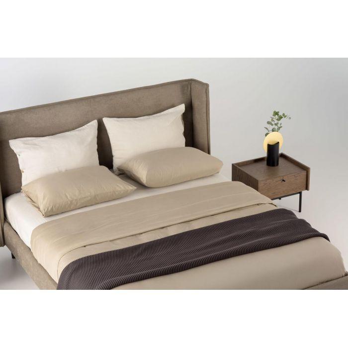 Кровать Naomi - дизайнерские товары на Take&Live