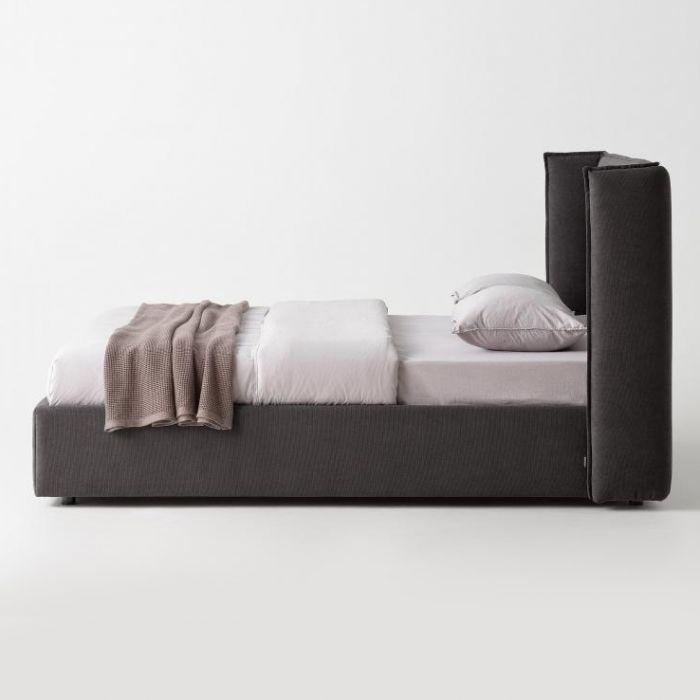 Кровать Naomi Nova - дизайнерские товары на Take&Live