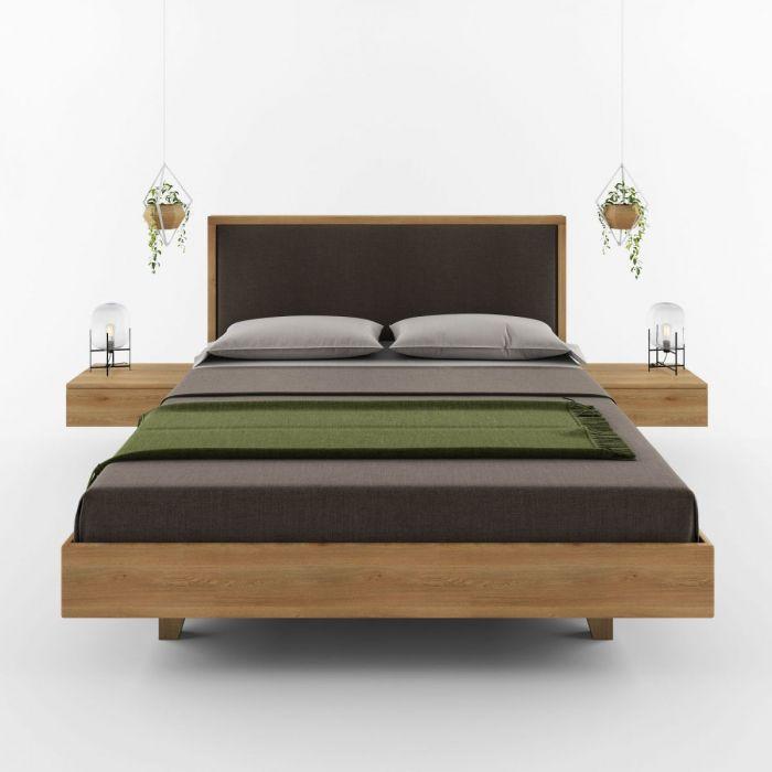 Кровать Amour - дизайнерские товары на Take&Live