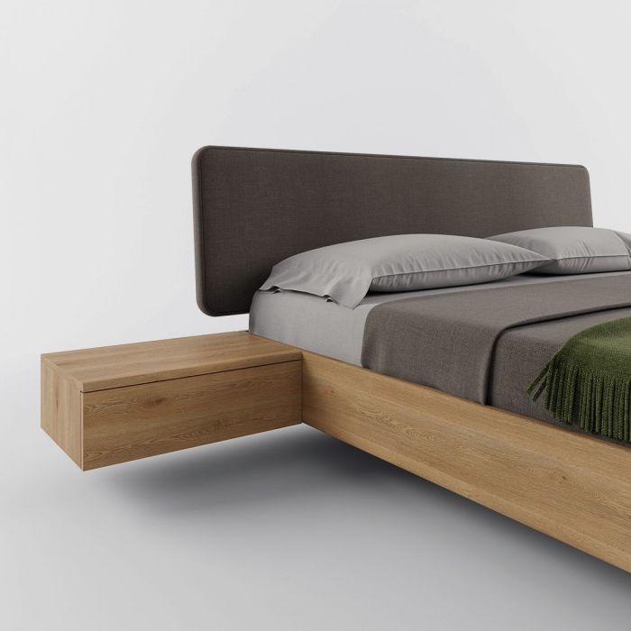 Кровать Amour 2 - дизайнерские товары на Take&Live