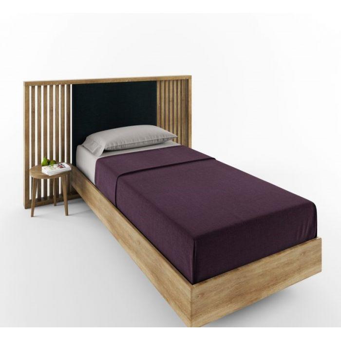 Кровать Avtograf Mini - дизайнерские товары на Take&Live