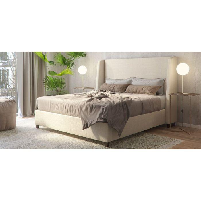 Кровать Leon - дизайнерские товары на Take&Live
