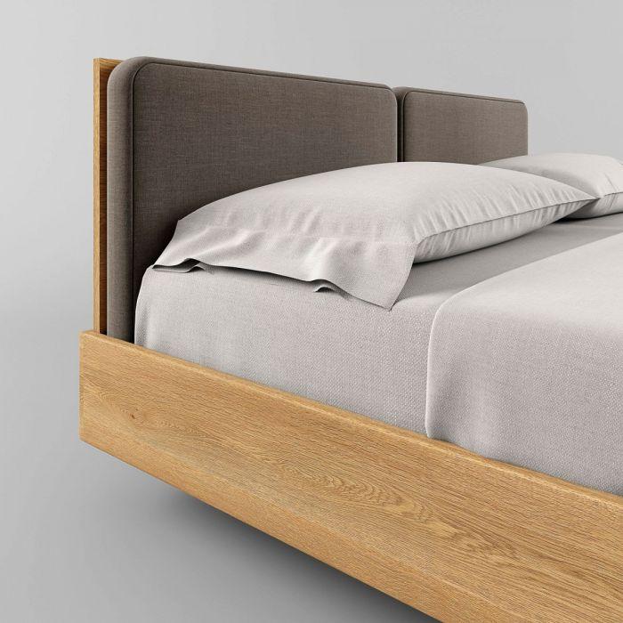 Кровать Minimal - дизайнерские товары на Take&Live