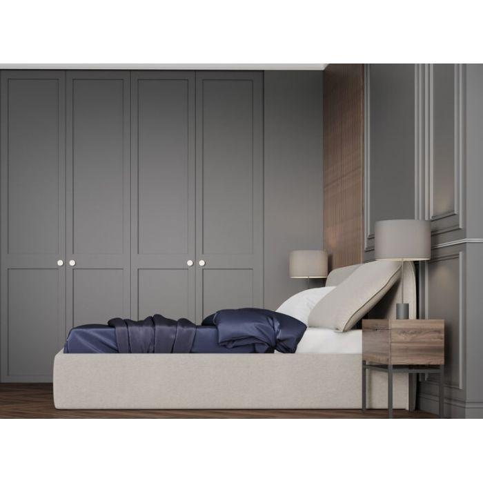 Кровать Savona - дизайнерские товары на Take&Live