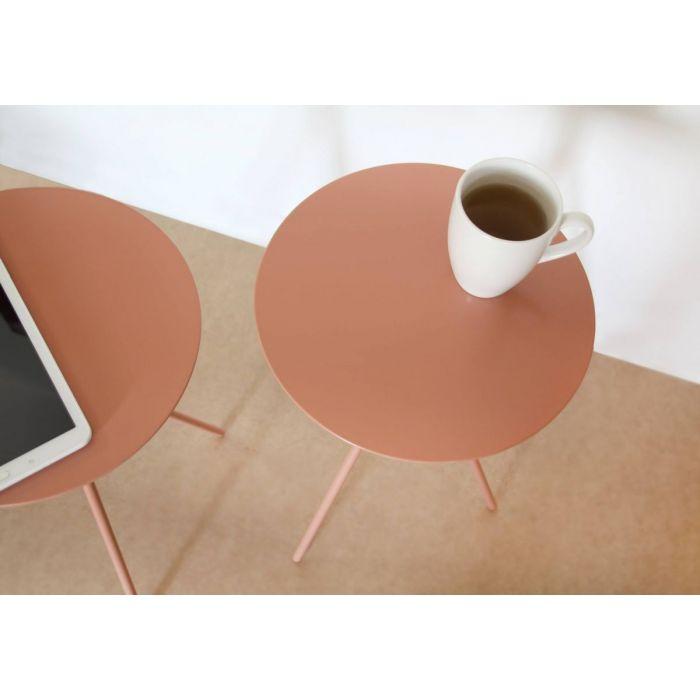 Стол кофейный Skhid-T - дизайнерские товары на Take&Live