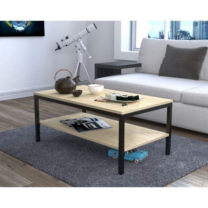 Журнальний стіл L-1 - дизайнерские товары на Take&Live