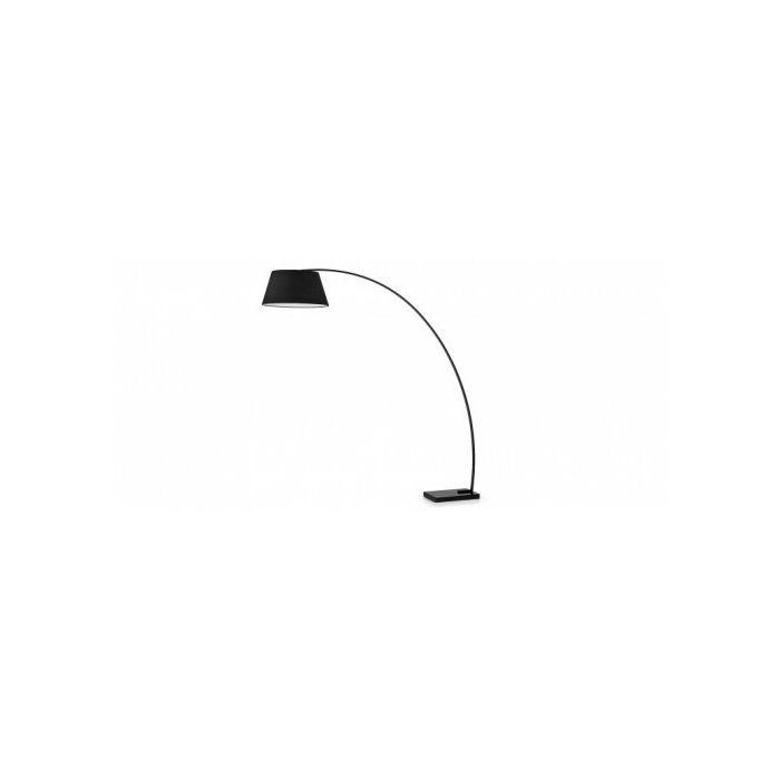 Підлогова лампа CHOP - дизайнерские товары на Take&Live