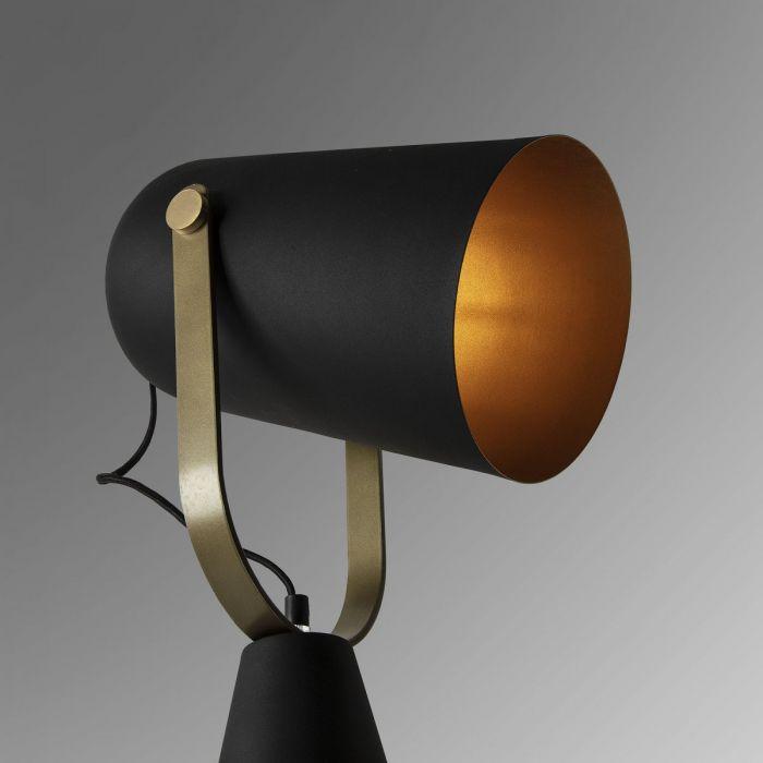 Лампа напольная Briand - дизайнерские товары на Take&Live