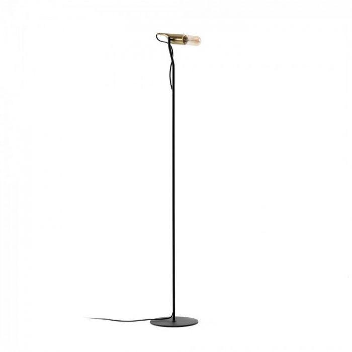 Лампа напольная Cinthya - дизайнерские товары на Take&Live