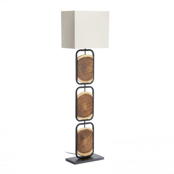 Лампа напольная Esther - дизайнерские товары на Take&Live