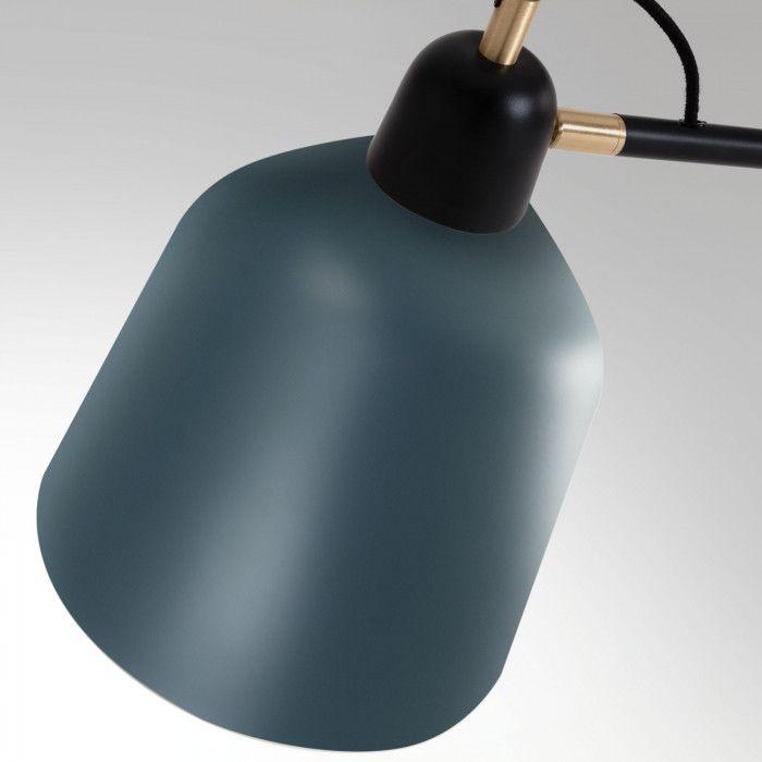 Лампа напольная Olimpia - дизайнерские товары на Take&Live