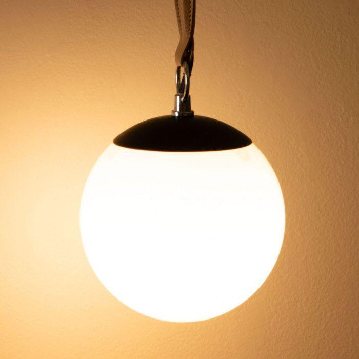 Лампа настенная Monteiro - дизайнерские товары на Take&Live