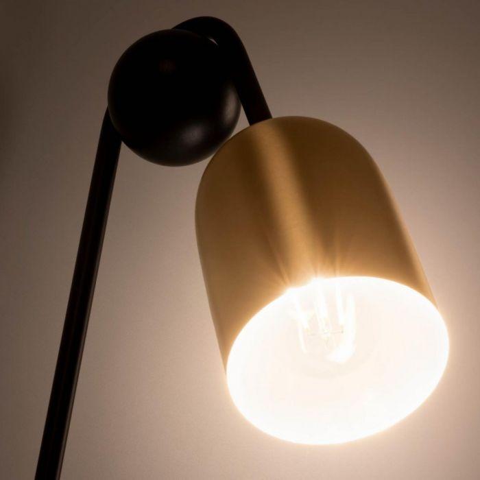 Лампа настенная Natsumi - дизайнерские товары на Take&Live