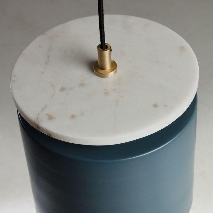Лампа подвесная Argy - дизайнерские товары на Take&Live