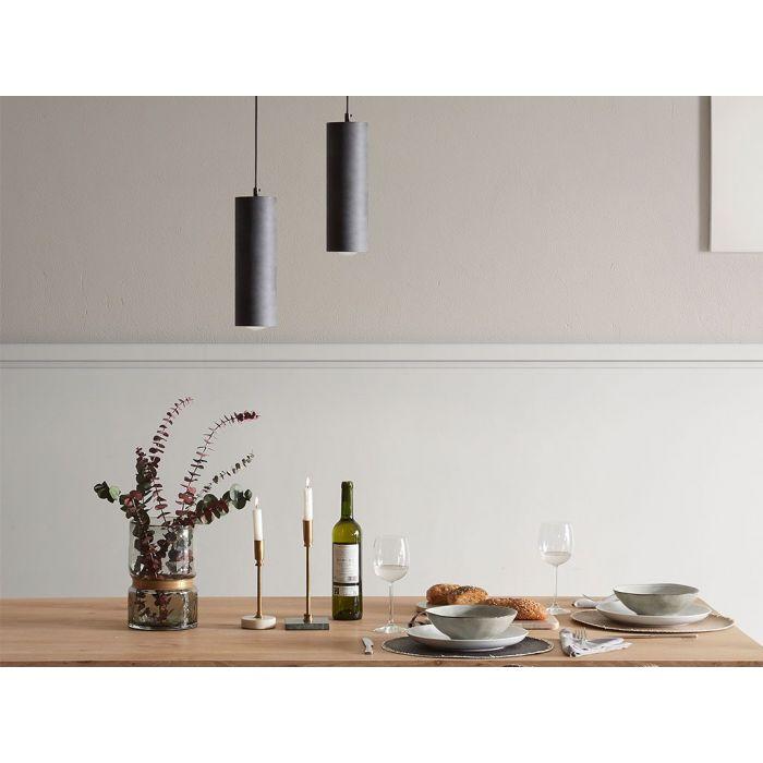 Лампа подвесная MAUDE - дизайнерские товары на Take&Live